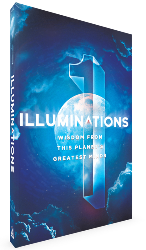 illuminations-book
