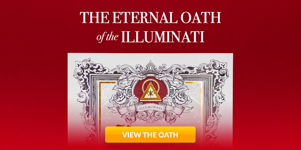 eternal-oath-email-red
