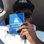 illuminati-official-website-members-photos-3
