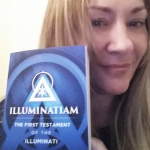 illuminati-official-website-members-photos-11