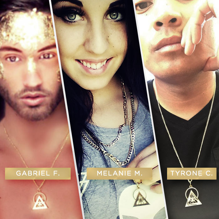 illuminati-talisman-gold-photos-square