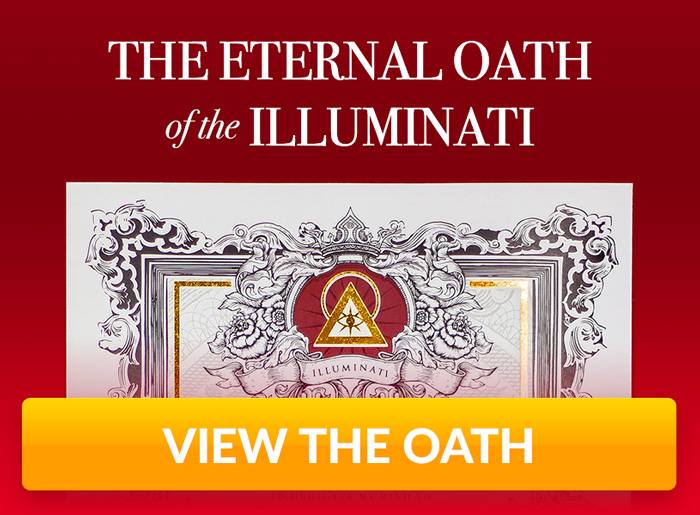 The Eternal Oath