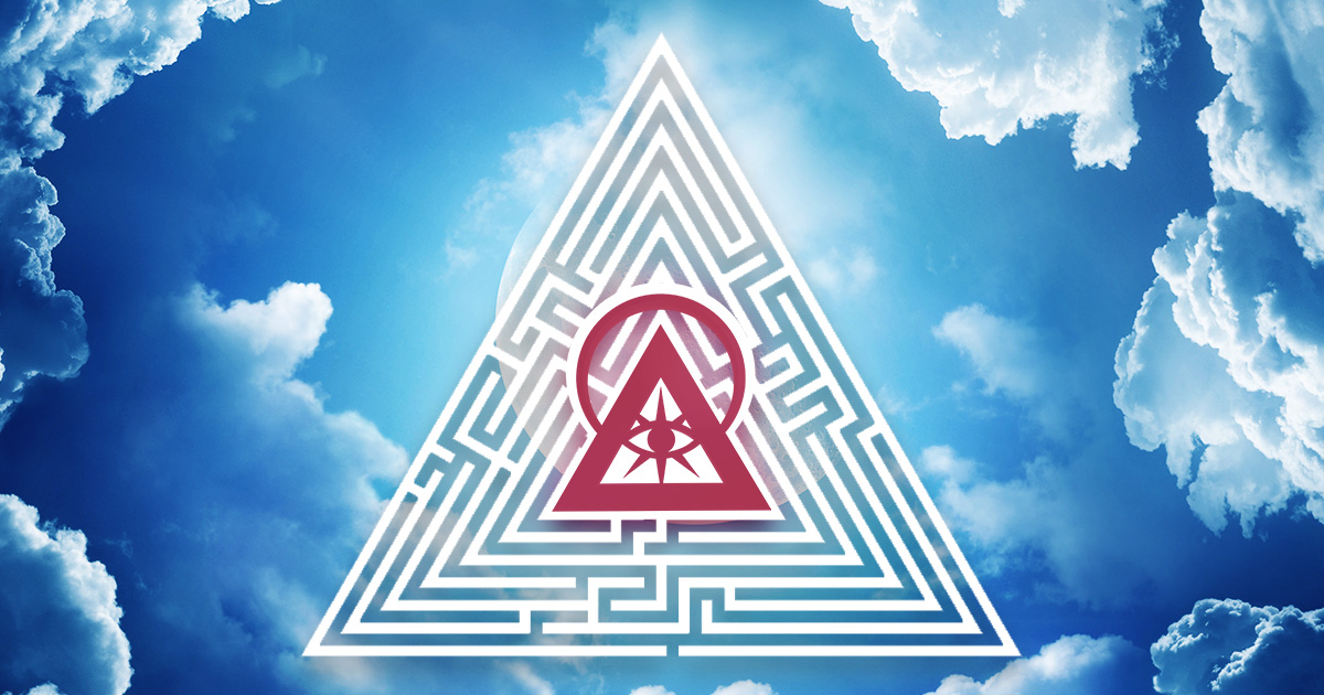 illuminati-journey-message-thumbnail-april-2017