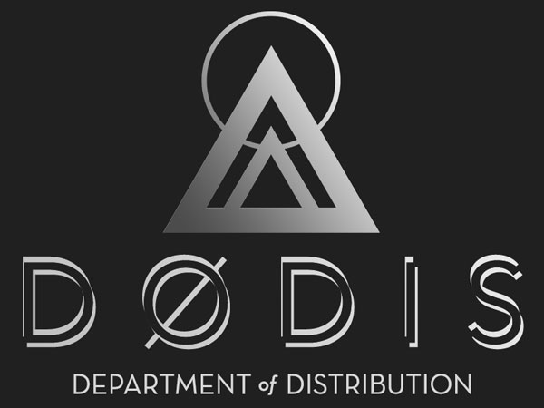DODIS - The Department Of Distribution